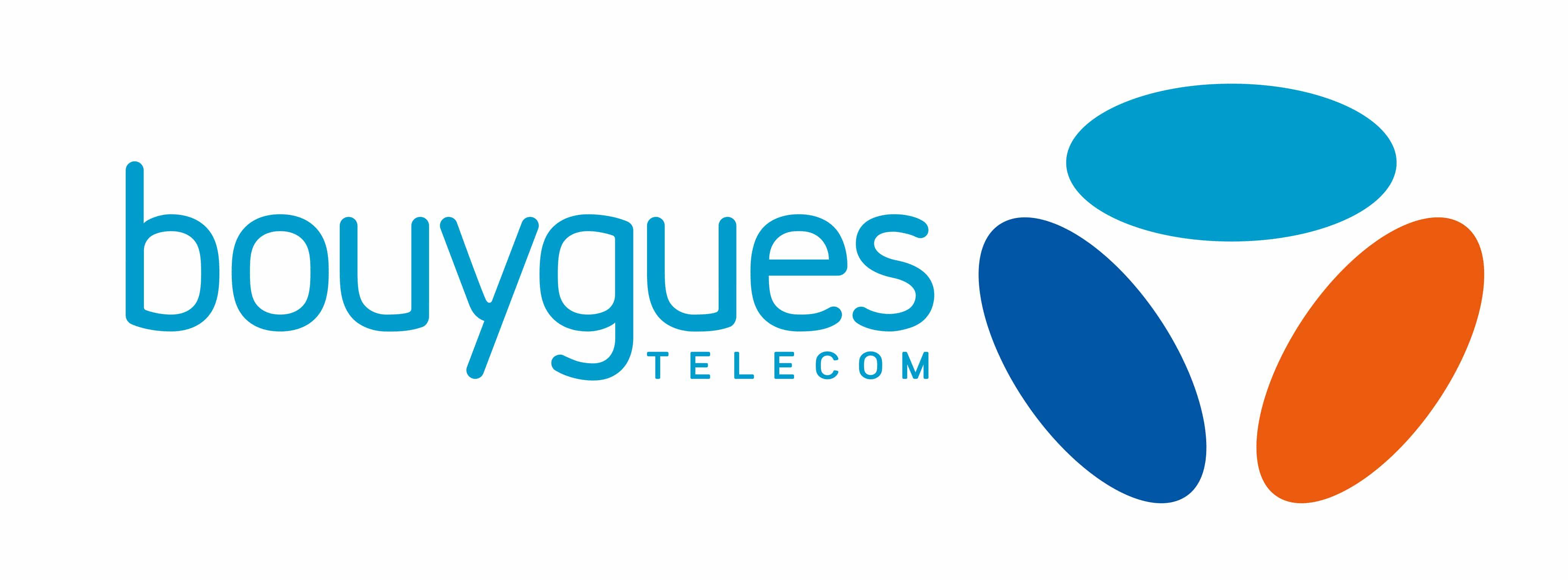 bouygues telecom licenciement