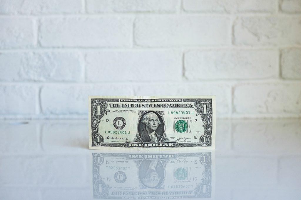 Comment gagner de l argent facilement   - 12 astuces concrètes !! 5b50770c10e8