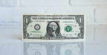 gagner de l argent facilement