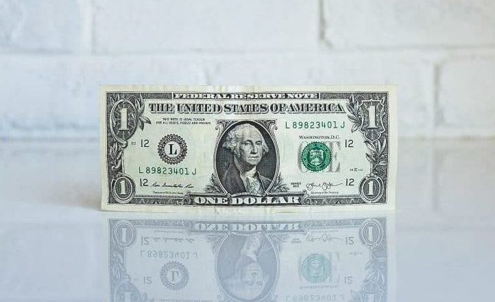 comment obtenir 20 dollars en ligne