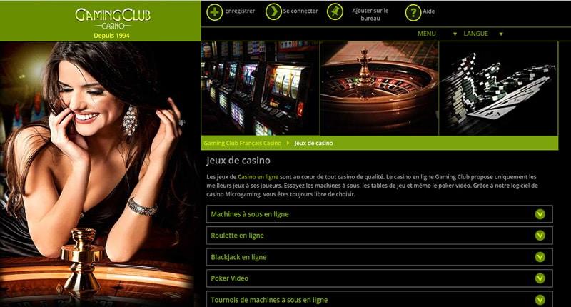 poker en ligne au quebec