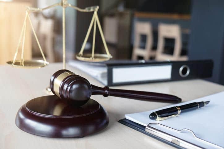 protection souscrire juridique