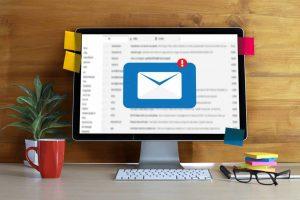 campagne e mailing