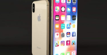 gagner iphone