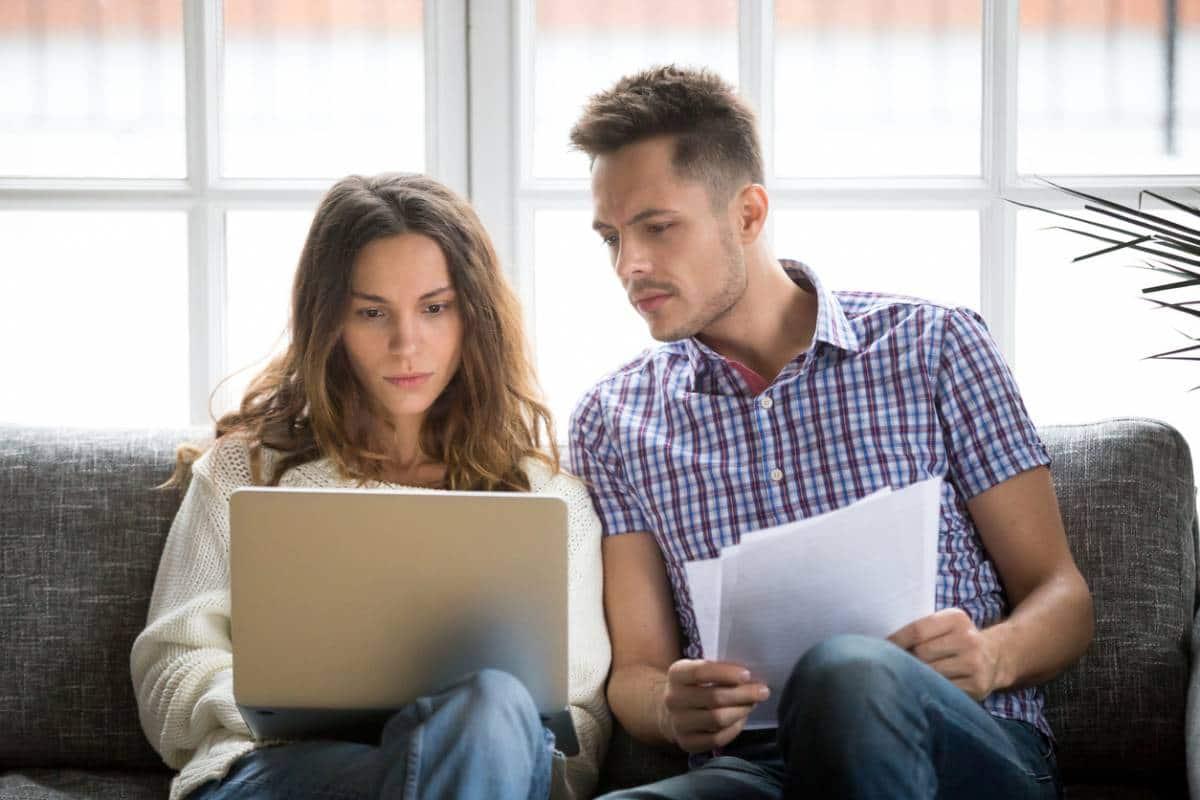 reequilibrer rachat credit