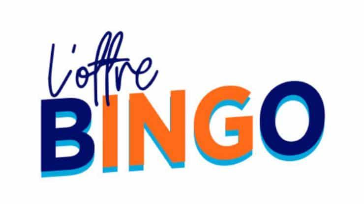 ing direct bingo