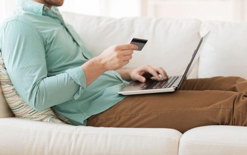 offre de bienvenue banque en ligne