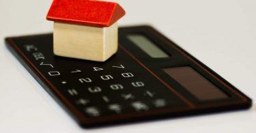 rachat-de-credit-simulation-immobilier-novembre-2020
