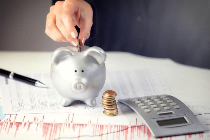 rachat de credit meilleur taux
