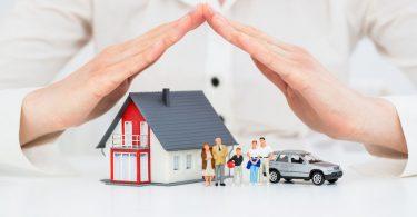 assurance emprunteur immobilier