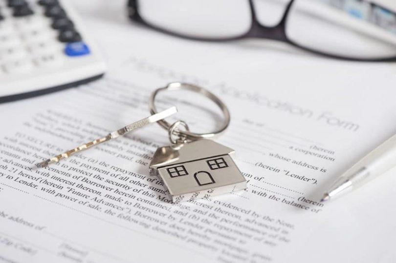 comparateur assurance emprunteur