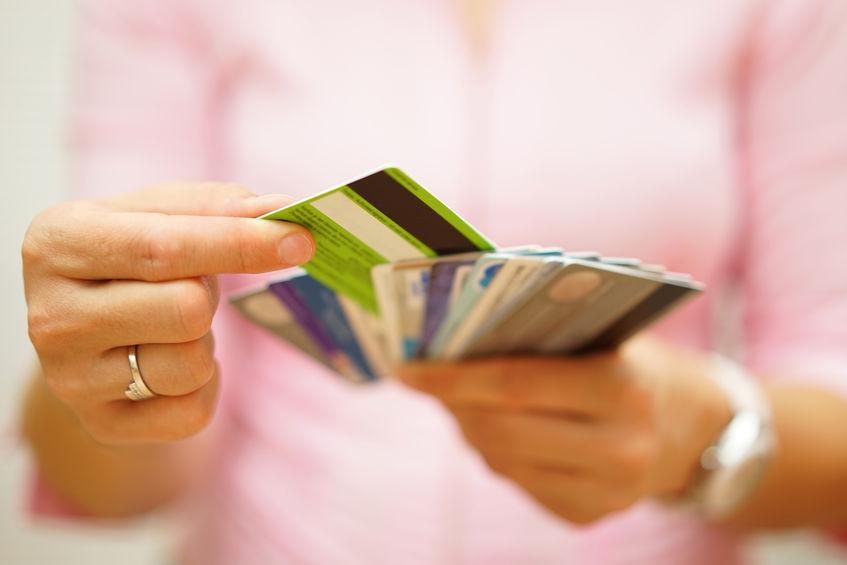banque acceptation rachat de crédit