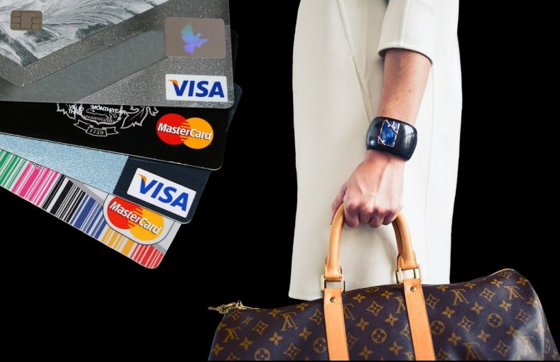 rachat de credit conso novembre 2019