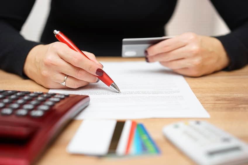 rachat de crédit simulation