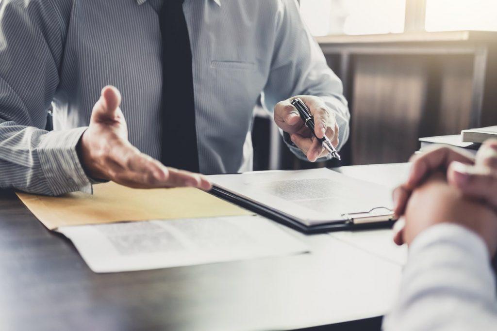 modification entreprise modalites statuts