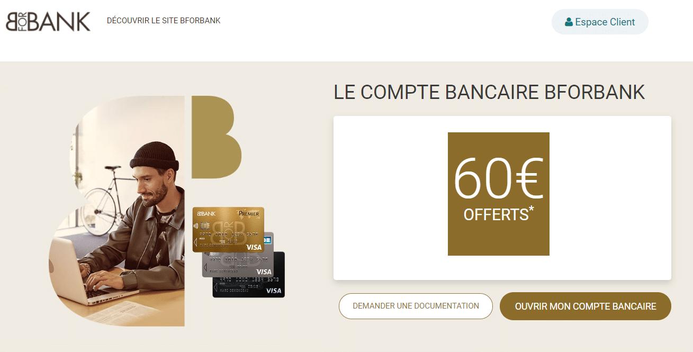 baforbank gagner 80 euros