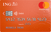 carte bancaire ing offre essentielle