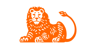 ing nouvelle offre