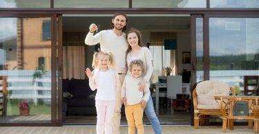 pret immobilier meilleur taux