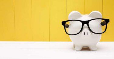 rachat de crédit pas cher