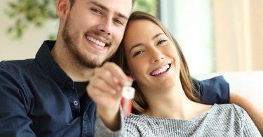 rachat de crédit pret immobilier