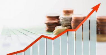 rachat de crédit taux septembre 2019