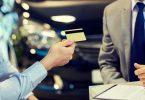 rachat de crédit simulation en ligne
