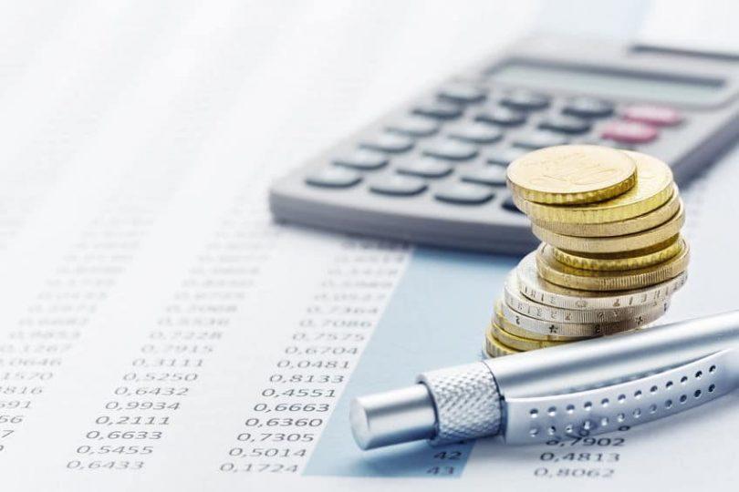rachat crédit taux octobre 2019