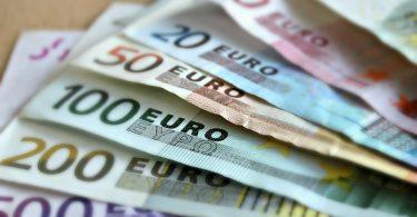 rachat-de-credit-taux-aout-2020