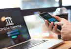 Banque en ligne : Quels sont les services et offres proposés ?