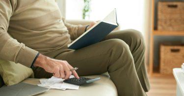 rachat de crédit - étapes