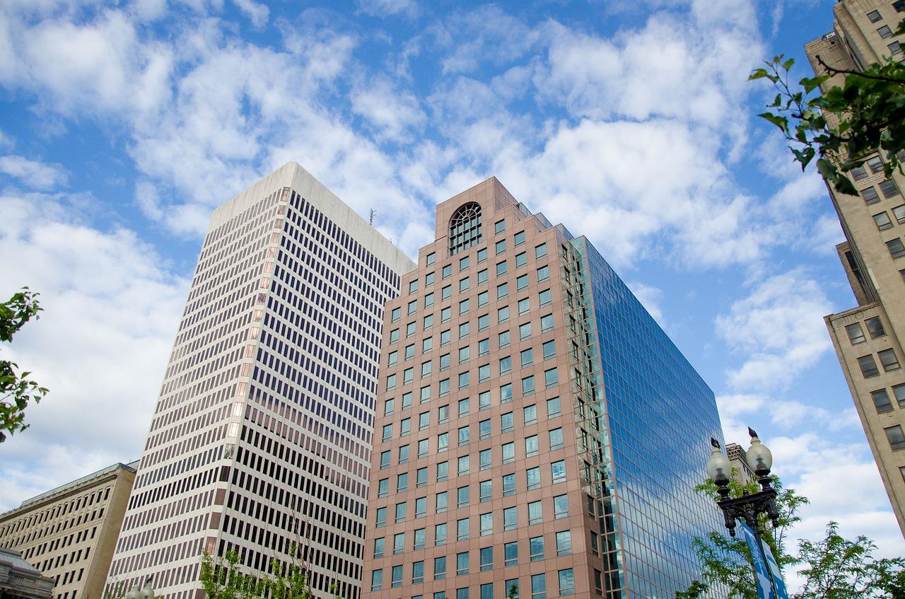 investir en SCPI à credit - meilleur taux