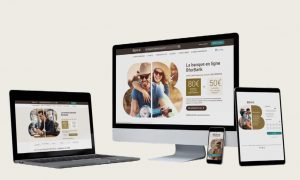 De nouvelles offres Bourse et Assurance Vie chez BforBank
