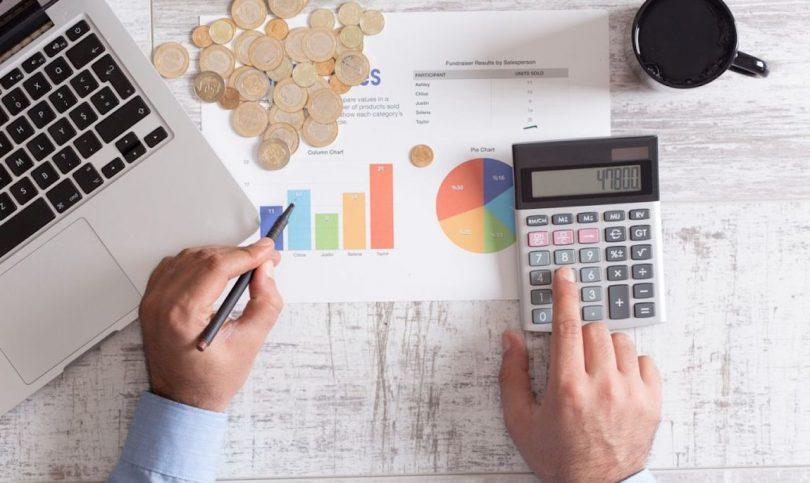 Crédit immobilier : faut-il renégocier son taux ?