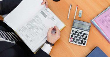 Simulation rachat de crédit : Quel est le meilleur dossier pour obtenir un bon taux