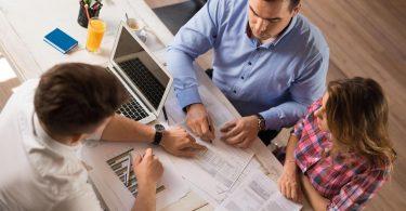 renégociation et le rachat de crédit