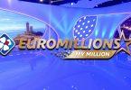 Découvrez le résultat Euromillions – My Million du Mardi 18 février 2020