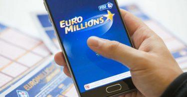 Comment maximiser vos chances de gagner à l'Euro Million ? : 9 astuces