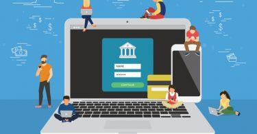 meilleur offre bienvenue banque en ligne