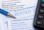 Impôt sur le revenu 2020 : quel taux choisir pour le prélèvement à la source?