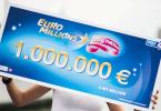 Date de forclusion : délais pour empocher le gain Euromillions