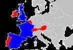 Quels sont les pays qui gagnent le plus à l'EuroMillions ?
