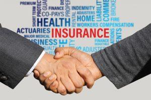 L'assurance-vie le placement préféré des Français