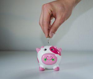 Le Plan d'épargne retraite (PER) pour payer moins d'impôt durant sa vie active