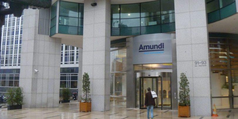 Les SCPI gérées par AMUNDI viennent d'augmenter leur prix de part