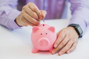 Les nouveaux taux d'épargne appliqués en février 2020 (Livret A, LDDS, LEP, CEL, PEL,...)