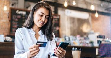 Stabilité des tarifs des banques en ligne en 2020