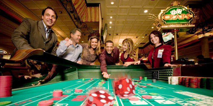 Est-ce légal de jouer au casino en ligne? Qu'en pense l'ARJEL?