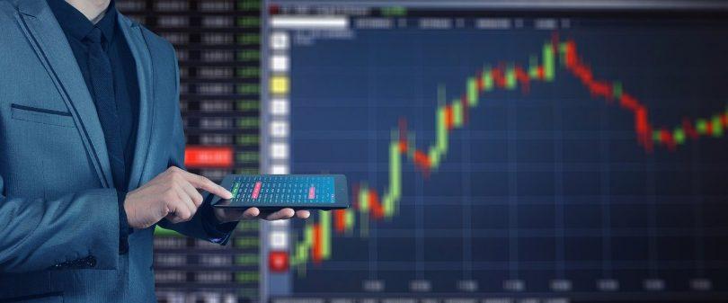 rachat de crédit bourse baisse