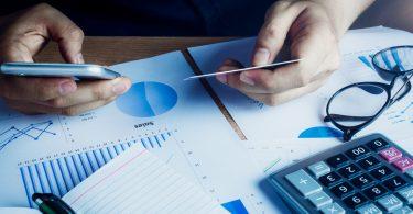 Le report des échéances de crédit pour les particuliers